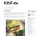 Mujeres Blogger, Bibiraw