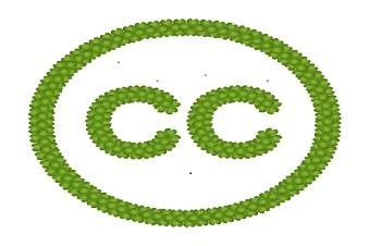 Hoy hablamos de… Licencias Creative Commons