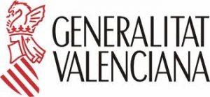 1-logo_generalitat