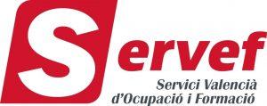 2-logo_servef
