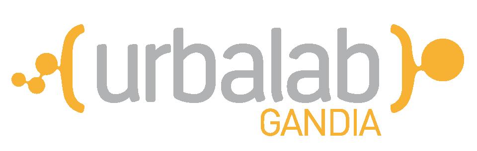 Urbalab Gandia