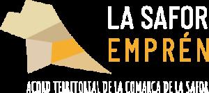 Acord territorial de La Safor – Ed. 2019-2020