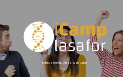 ICamp Edición 2019