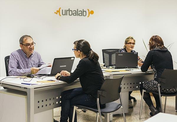 networking-urbalab-gandia-maria-mira-fotografia-112_orientat-w