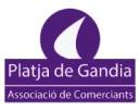 ASSOC. DE COMERCIANTS PLAYA DE GANDIA